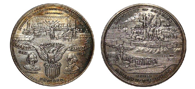 1892-3HK-157 declaration of independence